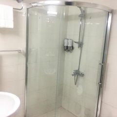 Отель Alain Hotel Apartments ОАЭ, Аджман - отзывы, цены и фото номеров - забронировать отель Alain Hotel Apartments онлайн фото 19
