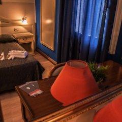 Отель La Terrazza Италия, Виченца - отзывы, цены и фото номеров - забронировать отель La Terrazza онлайн спа