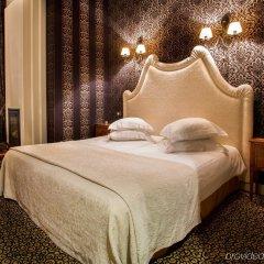 Отель Boutique Hotel Die Swaene Бельгия, Брюгге - 1 отзыв об отеле, цены и фото номеров - забронировать отель Boutique Hotel Die Swaene онлайн комната для гостей фото 3