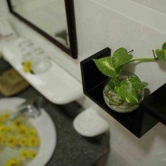Отель Phu Thinh Boutique Resort & Spa спа фото 2
