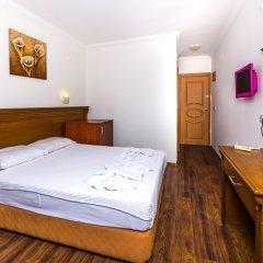 Honeymoon Hotel Турция, Мармарис - отзывы, цены и фото номеров - забронировать отель Honeymoon Hotel онлайн комната для гостей