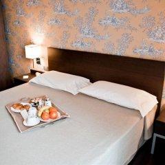 Отель Fortyfive Италия, Кивассо - отзывы, цены и фото номеров - забронировать отель Fortyfive онлайн в номере