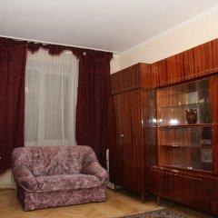 Апартаменты Apartment Kiev Standart комната для гостей фото 3