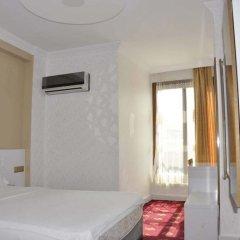 Ugur Hotel Турция, Мерсин - отзывы, цены и фото номеров - забронировать отель Ugur Hotel онлайн комната для гостей фото 5