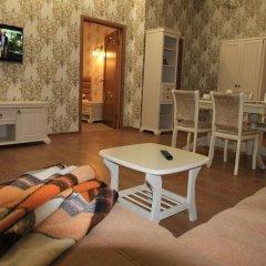 Гостиница Альпийская сказка в Красной Поляне 3 отзыва об отеле, цены и фото номеров - забронировать гостиницу Альпийская сказка онлайн Красная Поляна спа фото 2