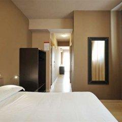 Отель M14 Падуя удобства в номере фото 2