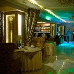 Абсолют-Отель питание