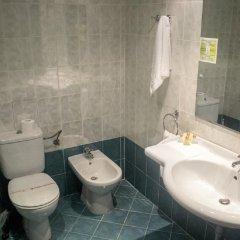 Grand Hotel Sunny Beach - All Inclusive ванная фото 2