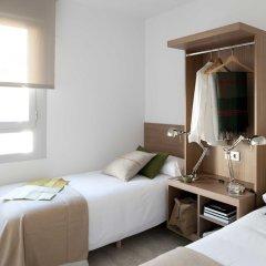 Отель Eric Vökel Boutique Apartments - Atocha Suites Испания, Мадрид - отзывы, цены и фото номеров - забронировать отель Eric Vökel Boutique Apartments - Atocha Suites онлайн фото 4