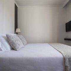 Отель Santa Marta Испания, Льорет-де-Мар - 2 отзыва об отеле, цены и фото номеров - забронировать отель Santa Marta онлайн комната для гостей фото 4
