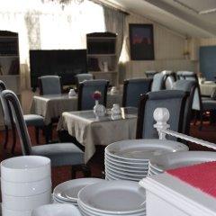 Azade Турция, Кайсери - отзывы, цены и фото номеров - забронировать отель Azade онлайн питание фото 2