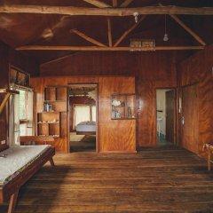 Imagination Island in Kukundu, Solomon Islands from 131$, photos, reviews - zenhotels.com hotel interior photo 3