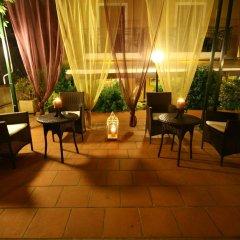 Hotel Casena Dei Colli фото 7