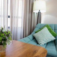 Royal View Hotel Израиль, Иерусалим - 4 отзыва об отеле, цены и фото номеров - забронировать отель Royal View Hotel онлайн фото 2