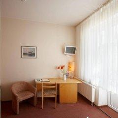 Отель Edvards Латвия, Рига - 2 отзыва об отеле, цены и фото номеров - забронировать отель Edvards онлайн удобства в номере фото 2
