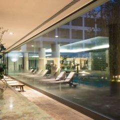 Hotel Azoris Royal Garden Понта-Делгада фитнесс-зал фото 3