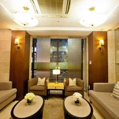 Hotel Prince Seoul спа фото 2