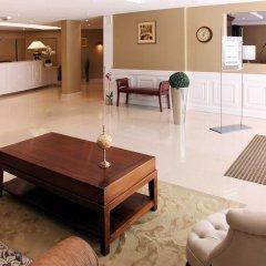 Отель Residhome Arcachon Plazza комната для гостей фото 5