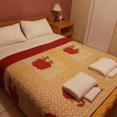 Hotel Colors комната для гостей фото 2