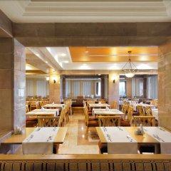 Гостиница Rixos-Prykarpattya Resort Украина, Трускавец - 1 отзыв об отеле, цены и фото номеров - забронировать гостиницу Rixos-Prykarpattya Resort онлайн гостиничный бар