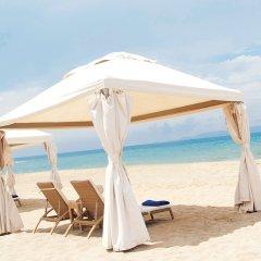 Отель Cape Sounio, Grecotel Exclusive Resort фото 11