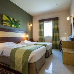 Отель Citymax Hotel Sharjah ОАЭ, Шарджа - 2 отзыва об отеле, цены и фото номеров - забронировать отель Citymax Hotel Sharjah онлайн комната для гостей фото 2