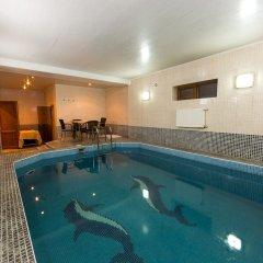 Отель Премьер Отель Азербайджан, Баку - 5 отзывов об отеле, цены и фото номеров - забронировать отель Премьер Отель онлайн бассейн фото 3