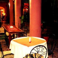 Отель Camino Maya Копан-Руинас фото 15