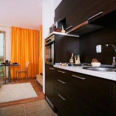 Gabrovo Hills Hotel Боженци в номере