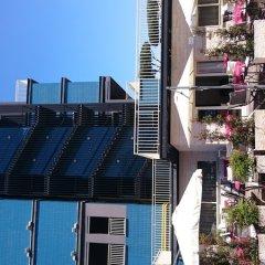 Oly Hotel фото 4