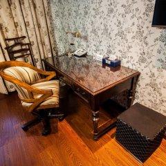 Гостиница Seven Seas Украина, Одесса - отзывы, цены и фото номеров - забронировать гостиницу Seven Seas онлайн удобства в номере фото 2