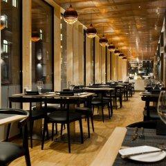 Отель Birger Jarl Швеция, Стокгольм - 12 отзывов об отеле, цены и фото номеров - забронировать отель Birger Jarl онлайн питание