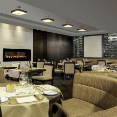 Отель The Westin Prince Toronto Канада, Торонто - отзывы, цены и фото номеров - забронировать отель The Westin Prince Toronto онлайн питание фото 2