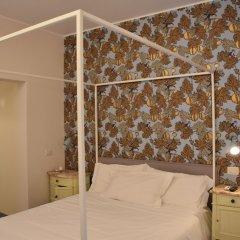 Отель Ca' Monteggia Италия, Милан - отзывы, цены и фото номеров - забронировать отель Ca' Monteggia онлайн фото 15