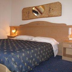 Hotel Garni Relax Фай-делла-Паганелла комната для гостей фото 5