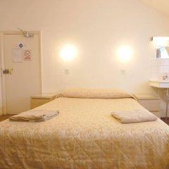 Jesmond Hotel комната для гостей фото 5