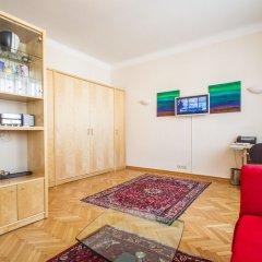 Отель Central Apartments Vienna (CAV) Австрия, Вена - отзывы, цены и фото номеров - забронировать отель Central Apartments Vienna (CAV) онлайн фото 18