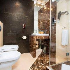 Hotel Rubinstein ванная фото 2