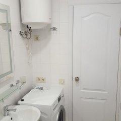 Гостиница Вилла Arcadia Apartments Украина, Одесса - отзывы, цены и фото номеров - забронировать гостиницу Вилла Arcadia Apartments онлайн фото 12