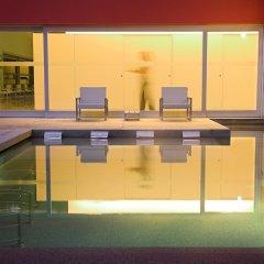 Отель VIDAGO Шавеш бассейн фото 3