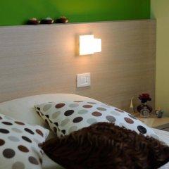Отель Residence Margherita Италия, Римини - 1 отзыв об отеле, цены и фото номеров - забронировать отель Residence Margherita онлайн детские мероприятия