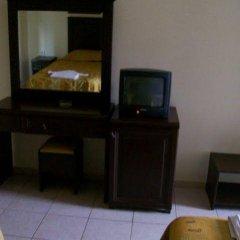 Отель Belpoint удобства в номере