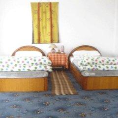 Отель Kumari Inn Непал, Катманду - отзывы, цены и фото номеров - забронировать отель Kumari Inn онлайн детские мероприятия