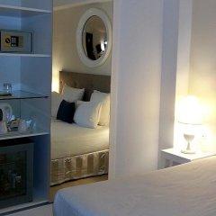 Отель Catalonia Grand Place Бельгия, Брюссель - 2 отзыва об отеле, цены и фото номеров - забронировать отель Catalonia Grand Place онлайн в номере фото 2