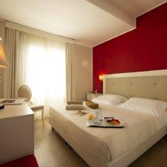 Charme Hotel Villa Principe di Fitalia Сиракуза комната для гостей фото 2