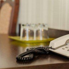 Гостиница Аватар удобства в номере фото 2