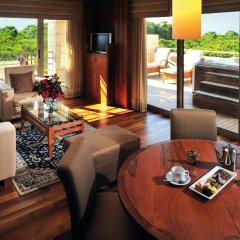 Отель Gloria Serenity Resort - All Inclusive в номере