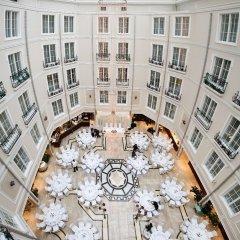 Гранд Отель Эмеральд Санкт-Петербург фото 6