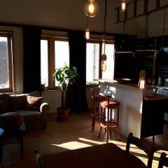 Отель Ridderspoor Бельгия, Брюгге - отзывы, цены и фото номеров - забронировать отель Ridderspoor онлайн гостиничный бар