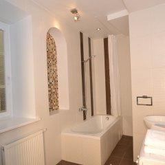 Апартаменты Rentida Apartments ванная фото 2